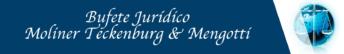 Anwaltskanzlei Moliner y Teckenburg & Mengotti