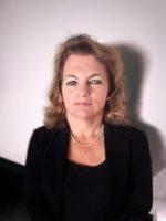 A. CARLOTA MOLINER Y TECKENBURG Rechtsanwältin