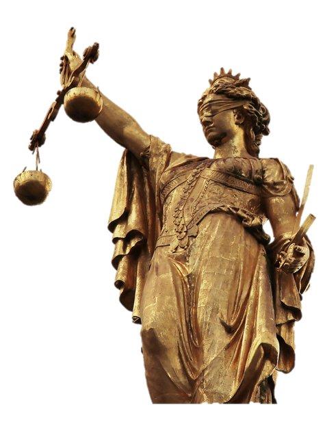 Rechtsanwalt-Alicante-Justiz-Anwalt-Familie-Benidorm-Villajoyosa