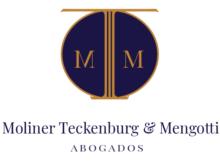 Anwalt Alicante Moliner Teckenburg Mengotti