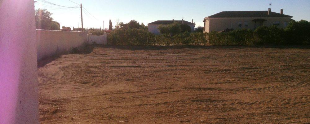 Plot-Valle-del-Sol.jpg